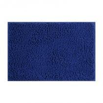 Tapete Microfibra Azul 8383 - Mor Mor