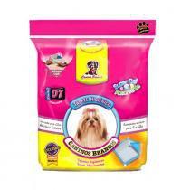 Tapete para cão higiênico chalesco com 7 - American