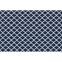 Tapete para Sala e Quarto Isadora Design Italy 200cmx300cm Accetti - Isadora Design