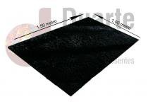 Tapetes para Sala - Soft Villa Textil - 1,00x1,50M -