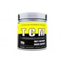 TCM 200gr - Sports Nutrition - Sports Nutrition