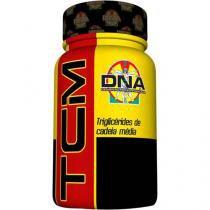 TCM Energético 120 Cápsulas - DNA