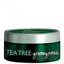 Tea Tree Grooming Pomade Paul Mitchell 85g -
