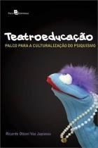 Teatroeducaçao - Paco editorial