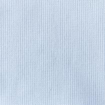 Tecido Para Cortina Voil Paris - 65 - Largura 3,00m - Edantex