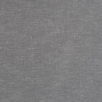 Tecido Para Sofá e Estofado Seda Dakota - 52 Cinza - Wiler-k