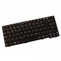 Teclado Acer Aspire One AO150, KAV10, KAV60, A110, A150, D150, D250, ZG5, Gateway LT1005 -