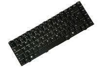 Teclado Dell 1425, 1427, 1428, Intelbras i10, i11, i12, i14, i15, i20, i30, Amazon PC L83 - Preto - Intelbrás