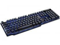 Teclado Gamer Professional TC196 - Multilaser