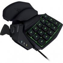 Teclado Gamer Razer Tartarus Chroma - RZTCTA03RT - Razer