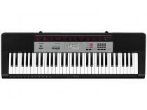 Teclado Musical Casio CTK-1500 com Fonte