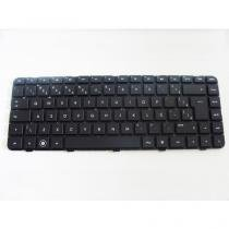 Teclado Office Usb - 6011372  - Maxprint - Maxprint