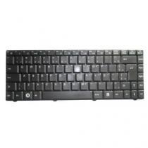 Teclado Positivo Sim Philco CCE Intelbras Kennex NEO MP-05698PA-F51 -