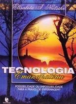Tecnologia emancipatoria - Unijui