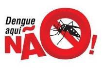 Tela mosquiteira Lahuman de nylon anti-dengue 1,50m cinza -