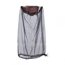 Tela mosquiteiro ntk bugoff REF.: 302260 - Nautika