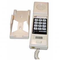 Telefone C/Fio Marca Windsor Mod.T-333 -