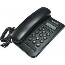 Telefone com Identificador Teleji 46 -