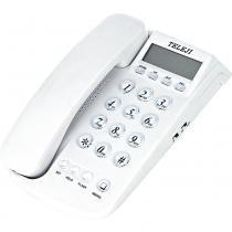 Telefone com Identificador Teleji 46 V5 - Teleji
