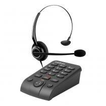 Telefone Headset HSB50 - Intelbras -