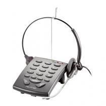 Telefone headset stile s8010vg felitron -