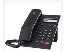 Telefone Intelbras IP TIP 125 - 4060008 -