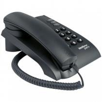 Telefone Intelbras Pleno 4080055 -