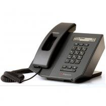 Telefone IP Desktop For Microsoft CX300 - Polycom - Polycom