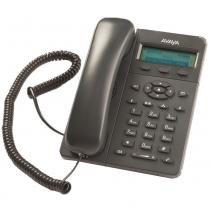 Telefone IP E129 SIP 700507151 - Avaya -