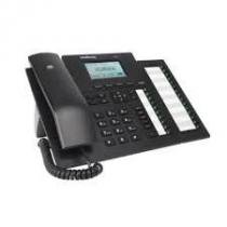 Telefone ip tip 425 intelbras -