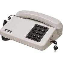 Telefone Padrão Ccom Chave 15 Teclas Telpdrch Multitoc -