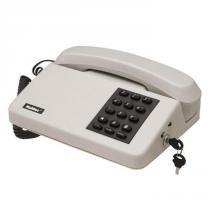 Telefone Padrão com Chave Marfim - Multitoc - Multitoc
