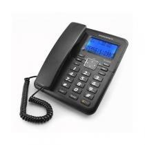 Telefone Powerpack TEL-8042 Bina -