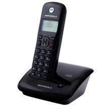 Telefone sem Fio AURI2000 - Motorola - Motorola