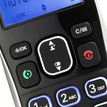 Telefone sem Fio AURI3500-MRD2 Duo - Motorola - Motorola