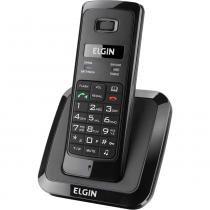 Telefone Sem Fio Elgin TSF-3500 -