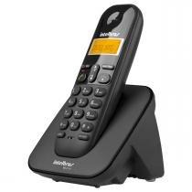 Telefone sem Fio Intelbras TS3110 - Intelbras