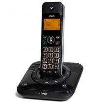 Telefone sem Fio LYRIX550SE - Vtech - Vtech