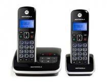 Telefone sem fio Motorola Auri 3500 SE MRD2 - Motorola