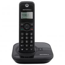 Telefone sem Fio Motorola Gate 4000 -