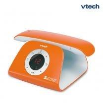 Telefone sem fio  Retro-o lj  Vtech - Vtech
