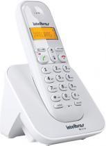 Telefone sem fio ts3110 branco - Intelbras