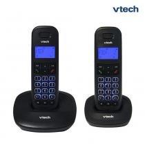 Telefone sem fio  VT650-MRD2  VTECH - Vtech