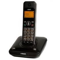 Telefone sem Fio VTech Expansível para Ramal - Identificador de chamadas - LYRIX 550