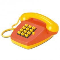 Telefone Sonoro - Elka - Elka