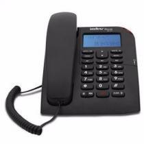 Telefone Terminal De Portaria Intelbras TP 2000 -