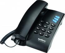 Telefone Voip IP TIP100- Intelbras - IntelBras