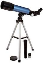 Telescopio astronomico f36050 - Constellation
