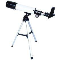 Telescópio F36050M 27546 -  Astron - Astron
