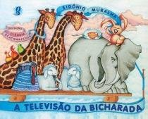TELEVISAO DA BICHARADA, A - 12ª ED - Global